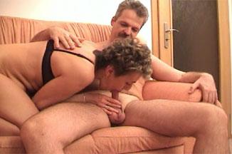 Mama tiene novio a sus 65 años 1
